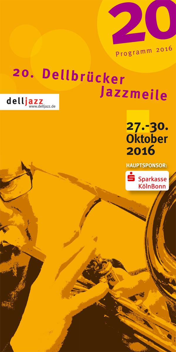 jazzmeile20_Flyer_19