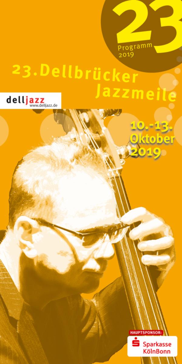 Jazzmeile_2019_Heft_200819-1